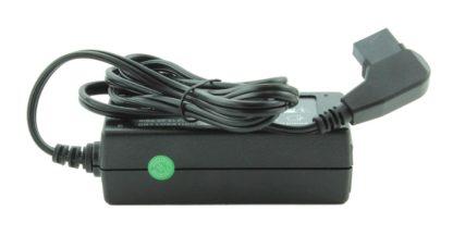 Axcom SM-CPVM-1