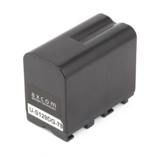 Axcom U-S129DG-78