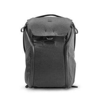 Peak Design Everyday backpack v2 black