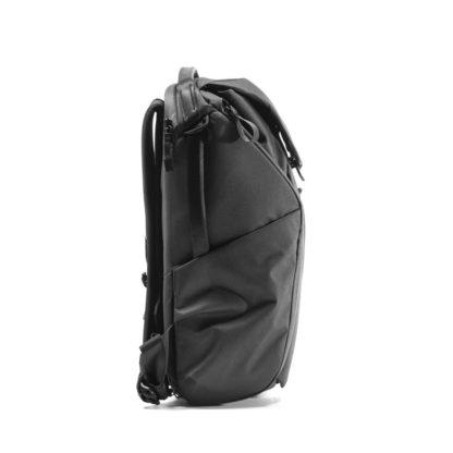 Peak Design Everyday backpack v2 side
