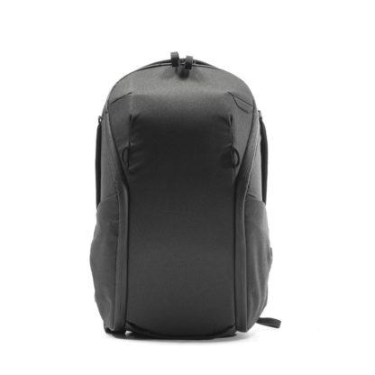 Peak-Design-Everyday-backpack-zip-v2-15-black