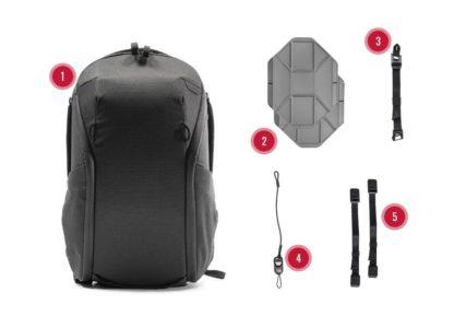 Peak-Design-Everyday-backpack-zip-v2-15