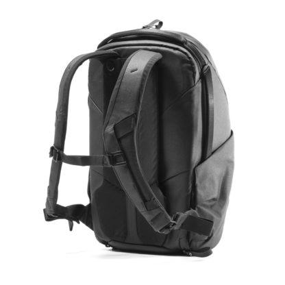 Peak Design Everyday backpack zip v2 15l-back