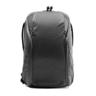 Peak Design Everyday backpack zip v2 20l-black