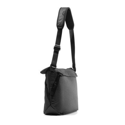 Peak Design Everyday Tote v2 black