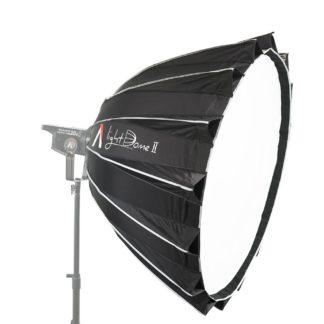 Aputure Light Dome II