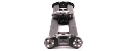 SMARTSLIDER REFLEX S 800 MK2