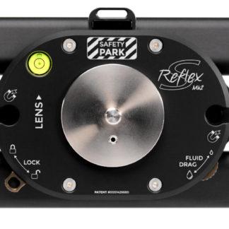 SMARTSLIDER REFLEX S 200 MK2