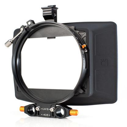 B1220_0002-Misfit-Atom-Pola-15mm-LWS-Kit-01-1.jpg