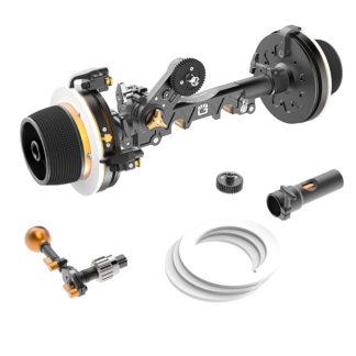B2000.0002-Revolvr-Kit-2-1.jpg