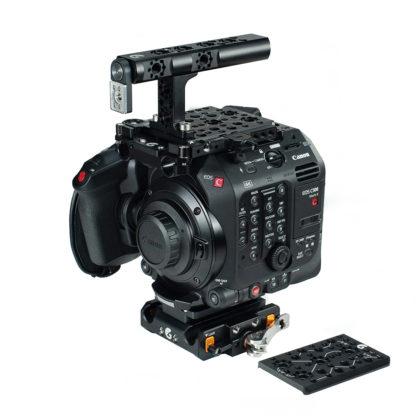 B4005_0016-Canon-C500-Mk-II-Base-Kit-01_web-1.jpg