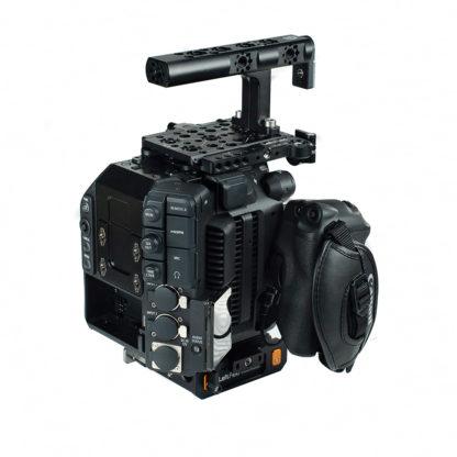 B4005_0016-Canon-C500-Mk-II-Base-Kit-02_web.jpg