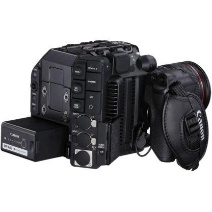 EOS C300 Mark III (3)