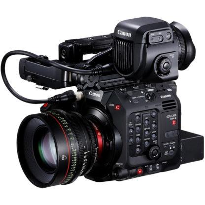 EOS C300 Mark III (5)