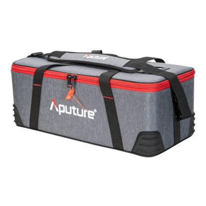 Aputure LS 300x