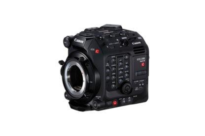 eos-c300-mark-iii-cinema-lock