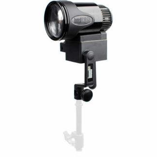 Lowel Light Pro-LED Bi-Color