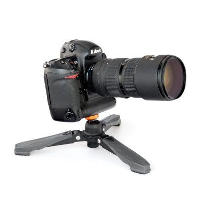 Docz2 camera