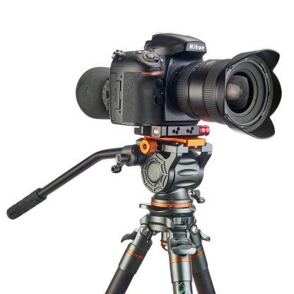JAYKIT-A camera