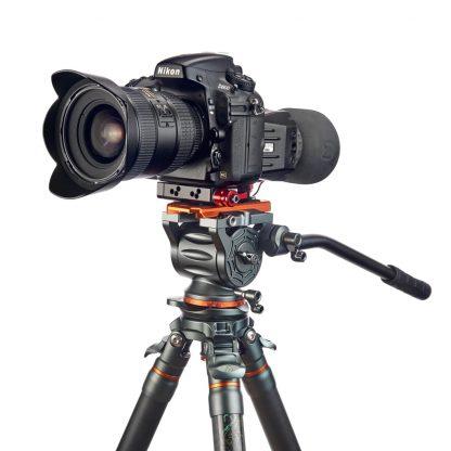 MIKEKIT-S camera