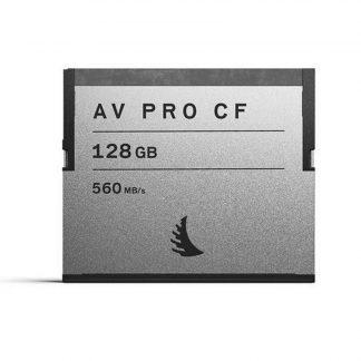 ANGELBIRD_AV_PRO_CF-CFast_2.0_128GB