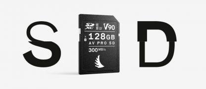 ANGELBIRD_AV_PRO_SDXC_MK2_V90_Memory_Card_128GB