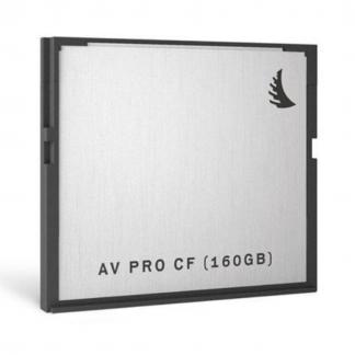 AV_PRO_CF_160GB