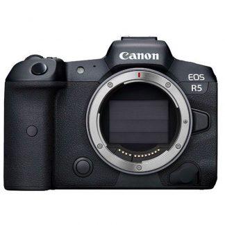Canon-EOS-R5
