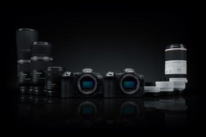 Canon-EOS-R5-R6a