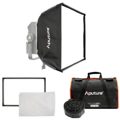 ap300c_softbox_full_kit