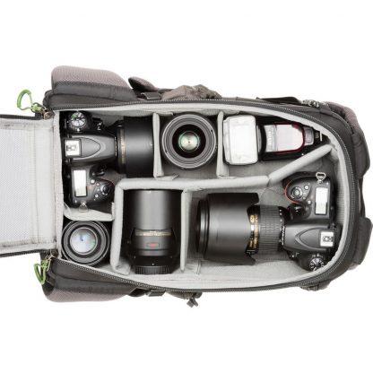 BackLight-18L-open-full