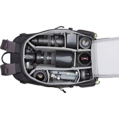 BackLight- 36L-filled