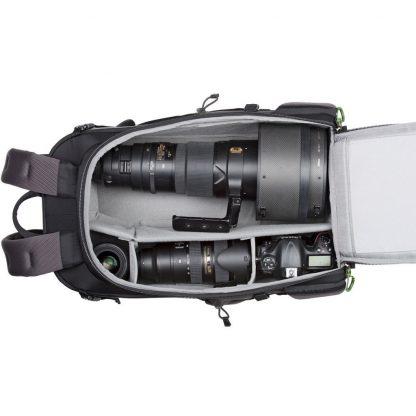 BackLight- 36L-filled2