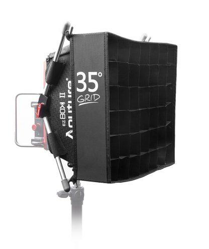 EZ-BOX-II-4-908x1080-1.jpg