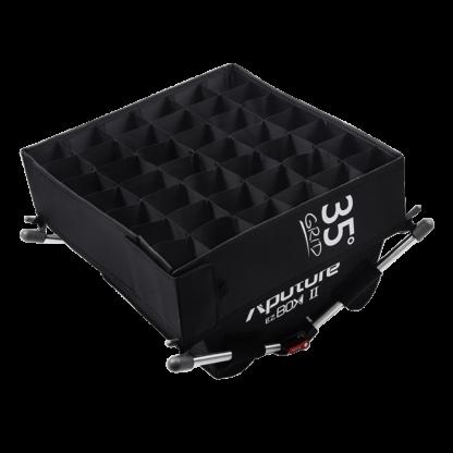 EZ-Box-II-001-1.png