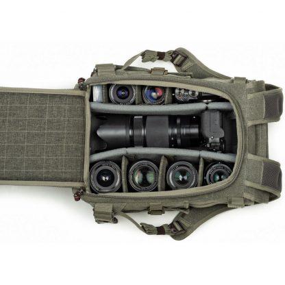 Photo-Retrospective-Backpack-15-filled