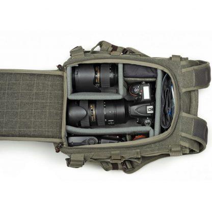 Photo-Retrospective-Backpack-15-filled2