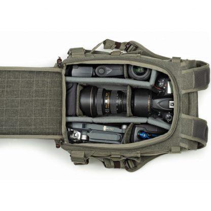 Photo-Retrospective-Backpack-15-filled3
