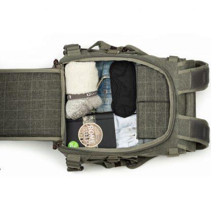 Photo-Retrospective-Backpack-15-filled4
