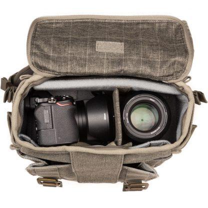 Photo-Retrospective-Backpack-15-filled5