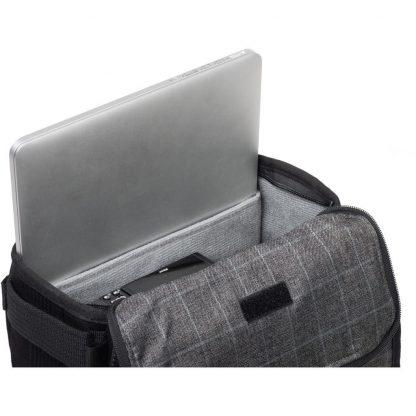 Photo-Retrospective-Backpack-15-laptop