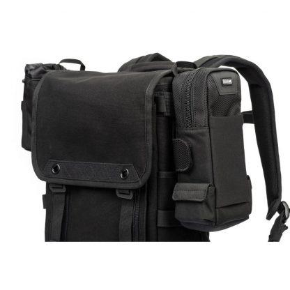 Photo-Retrospective-Backpack-15-pocket