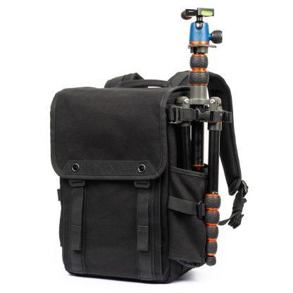 Photo-Retrospective-Backpack-15-tripod