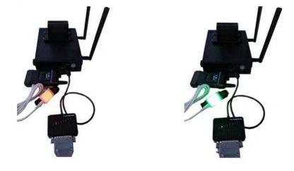 tally-signal-converter1