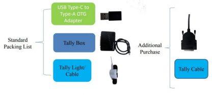 tally-signal-converter_con1