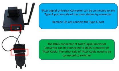 tally-signal-converter_con2