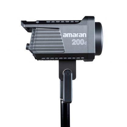 1000x1000-3.jpg