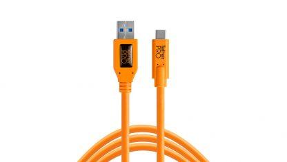 CUC3215-ORG_TetherPro_USB_3.0_to_USB-C_15_ORG_MAIN.jpg
