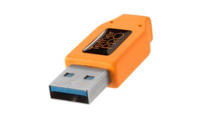 CUC3215-ORG_TetherPro_USB_3.0_to_USB-C_15_ORG_usb-a_tip_angle.jpg.jpg