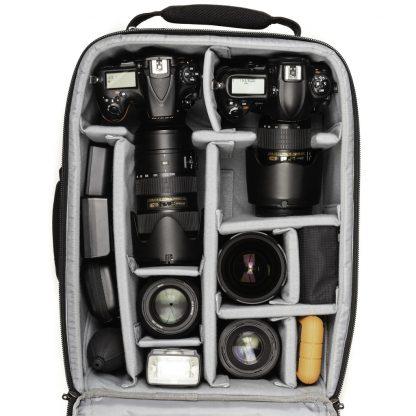 Airport-Advantage-XT-Gear-DSLR-Kit-5183_6f9fa9f0-1a8b-4468-a746-d83d577c119b
